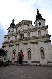 churches of eastern europe photo essay of these stunningly churches of eastern europe photo essay of these stunningly detailed places of worship wieliczka