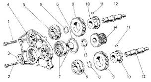 cam timing ducati up north diagram 1 square case bevel cam drive