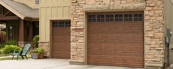 martin garage doorsMartin Garage Doors  Salt Lake City Utah  Accent Garage Doors