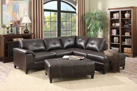 Leather Sectional Living Room Discount Living Room Furniture Couches Loveseats Sofa Sectionals