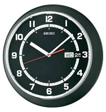 Large office wall clocks Kitchen Office Wall Clock Office Clocks For Sale Simple Wall Clock Office Wall Clocks Large Clock Simple The Hathor Legacy Office Wall Clock Office Clocks For Sale Simple Wall Clock Office
