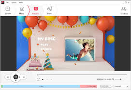 Dvd Maker Windows 10 8 7 How To Create Dvds With Windows