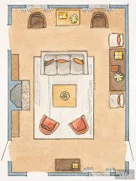 website to arrange furniture. how to arrange furniture nofail tricks website
