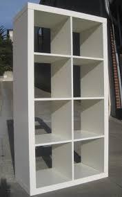 ikea storage cubes furniture. View Larger Ikea Storage Cubes Furniture R