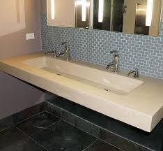 Attractive Inspiration Ideas Preschool Bathroom Fine Regarding Home