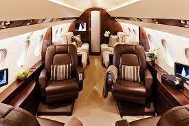 DASSAULT FALCON 900EX EASY Executive jet with extraordinary comfort, high  performance and smart technology for 14 passengers for private charter  flights. Available for rent