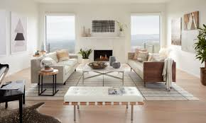 Be Your Own Interior Designer How To Become Your Own Interior Designer In 5 Steps