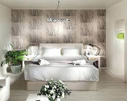 over bed lighting. Over Bed Lighting View In Gallery Light Filled Fixture The Under . Bedroom Design
