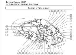 hd wallpapers 2007 camry electrical wiring diagram manual pawacom 2007 Camry Wiring Diagram get free high quality hd wallpapers 2007 camry electrical wiring diagram manual 2007 camry wiring diagram