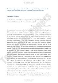 professional personal statement writers sites for university best essays essays essays help essays custom essay eu different types organizational structure and culture essay