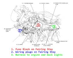 coil on plug wiring diagram cbr wiring library image20 zps26a8b8d2 jpg views 723 size 388 2 kb