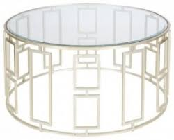 Transform Metal Glass Coffee Tables With Fresh Home Interior Design With Metal  Glass Coffee Tables