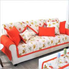 cool couch cover ideas. Fascinating Cover For Sofa Ideas Diy . Cool Couch