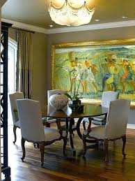 wall art sets for dining room dining room art dining room art wall art for dining wall art sets for dining room