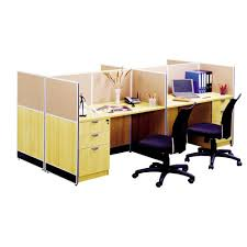 modular office furniture modular office furniture at rs 11000 piece modular office