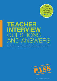 interview questions for headteachers teacher interview questions answers ebook antony stagg amazon co