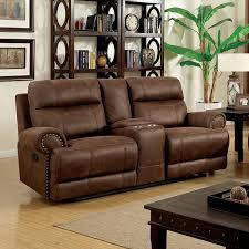 Kellie Sofa Set - Shop for Affordable Home Furniture, Decor ...