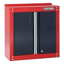 metal storage cabinet with lock. Lockable Metal Storage Cabinet With Lock Medium Size Of Cabinets Chests Wall .