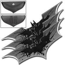best 25 batman batarang ideas on pinterest batman sweat, batman Batarang Fuse Box black splash batman batarangs set of 3 for sale allninjagear com largest selection batarang fuse box