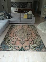 rugs style rugs usa rocks carpet area rug cool modern rugs cool modern rugs