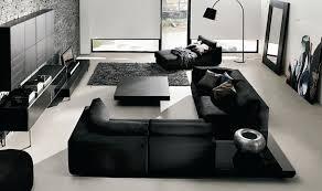 modern black white. PrevNext Modern Black White R