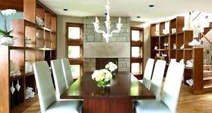 modern dining room table centerpiece ideas centerpieces homes contemporary decor32 contemporary