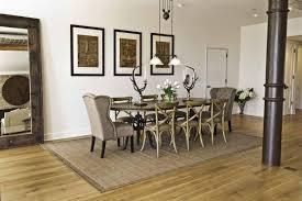 rug under kitchen table. Kitchen Floor Mats Sink Rugs Yellow Best  Red Rug Under Kitchen Table U