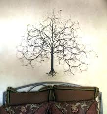 tree wall art metal metal tree art metal tree wall art pictures of metal tree wall tree wall art metal  on metal tree sculpture wall art with tree wall art metal art metal tree sculpture wall hanging huge palm