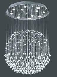 chandelier houston texas chandelier