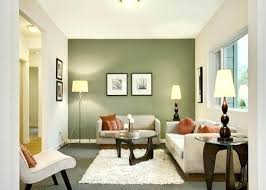 Full Size Of Paint Colors Living Room Kitchen Best For And With Dark Brown Furniture Fresh