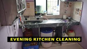 organize small kitchen without cabinets luxury very small indian kitchen kitchen tour
