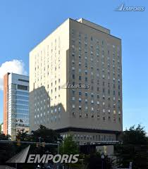 Mercy Baltimore My Chart Mercy Medical Center Inpatient Tower Baltimore 118999