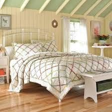 ruffled duvet ruffled garden quilt white ruffle duvet cover urban outfitters ruffled duvet