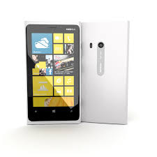 nokia lumia 920 white. price for nokia lumia 920 smartphone white in saudi arabia nokia