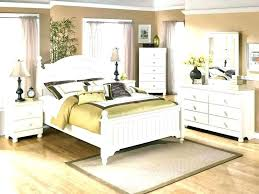 white distressed bedroom furniture sets – indiantradeservice.org
