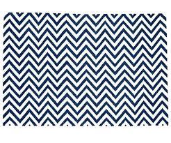 outdoor rugs ikea patio grey rug medium size of tremendous deck cream plus adelaide singapore outdoor rugs ikea