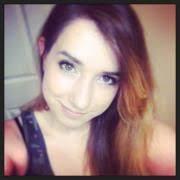 Amber Rapson (rapsoar) - Profile   Pinterest