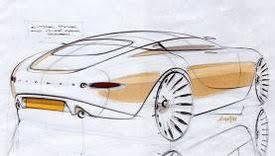 Image result for مبانی طراحی خودرو
