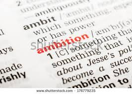 ambition definition essay for a definition essay i have the word ambition and i