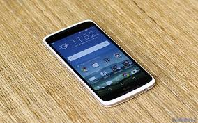htc 828. htc desire 828 dual sim review: a mid-ranger for multimedia lovers htc m