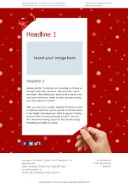 premium holiday email template for mailchimp com available for premium holiday email template for mailchimp com available for for mailchimp s seven million