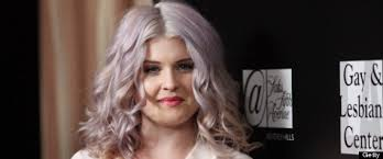 Grey Hairstyles 30 Stunning This Is What Gray Hair Is Supposed To Look Like PHOTOS HuffPost