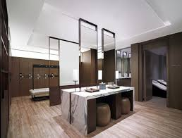 Changing Room Gym And Pilates On Pinterest  IdolzaChanging Rooms Interior Designers