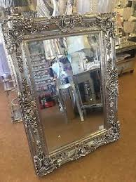 mirror 60 x 90. image is loading sale-sale-ornate-shabby-chic-mirror-60-x- mirror 60 x 90 a