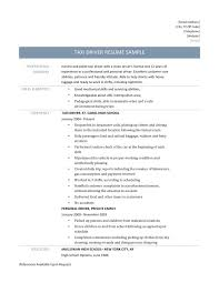 plain text resume examples sample plain text resume buckey us