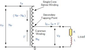autotransformer and variable auto transformer Auto Transformer Wiring Auto Transformer Wiring #1 auto transformer wiring diagram