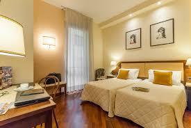 Titanic Comfort Şişli  3 Star Hotels In IstanbulComfort Room Interior Design