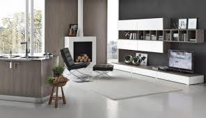 Amazing Of Extraordinary Modern House Interior Interior A - Modern house interior