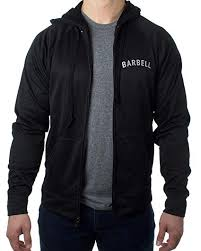 Barbell Jeans Size Chart Barbell Apparel Mens Origin Performance Hoodie Knit Cap