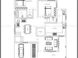tiny houses floor plan floor plans elegant tiny houses post tiny house floor plans with tiny houses floor plan